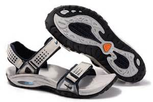 Home nike acg beach mens sandal black gray pictures to pin on