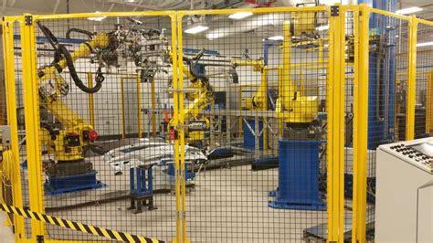 honda technical center honda heritage center s technical center designed