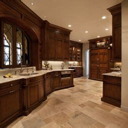 kitchen dark cabinets light granite 28 light granite dark cabinets traditional 35