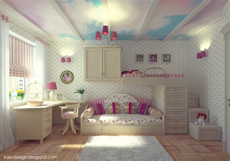 cute girl rooms cute girls rooms