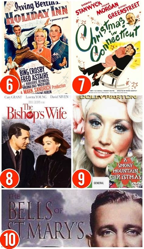 classic christmas movies over 50 of the best christmas movies the dating divas