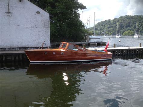 patterson boats solo ruff bollan patterson boatworks