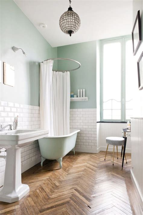 modern french bathroom best 25 historic homes ideas on pinterest old victorian homes vintage homes and
