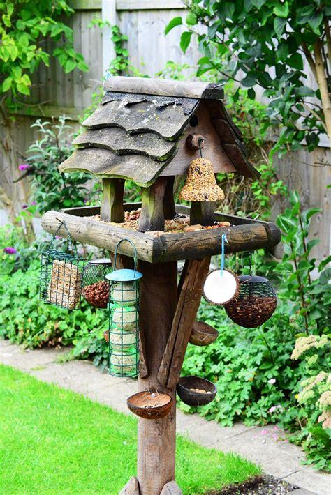 front door garden ideas