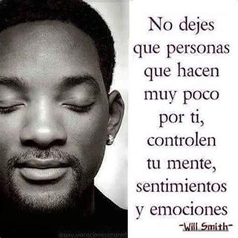 imagenes y frases de will smith im 225 genes de frases de will smith im 225 genes de 10