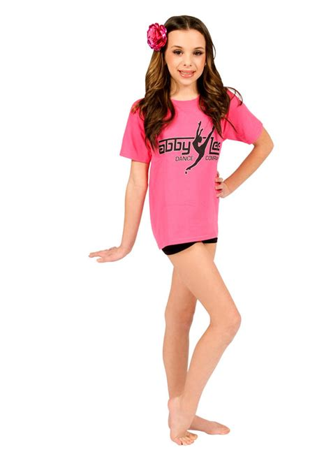 abby lee dance company la aldc everyone s replaceable pink t aldc