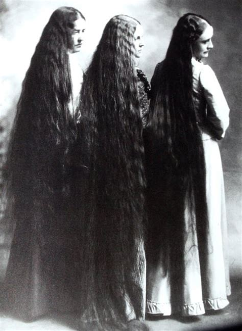 native american long hair beliefs a history of women photographers book review art nectar