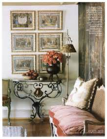 new orleans home interiors interior design lucullus culinary antiques art and