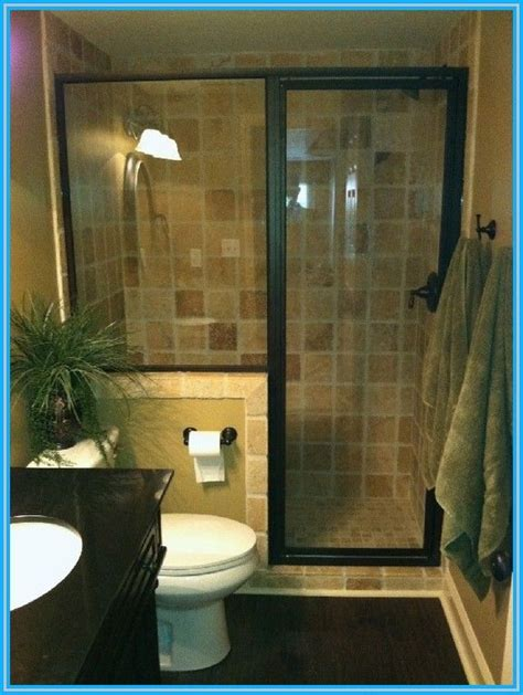 Ideas Small Bathroom best 25 small bathroom designs ideas on pinterest small
