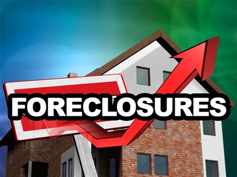 how to buy foreclosed homes marty patrizi