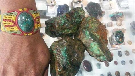 Batu Akik Dari Pulau Timor Akik7 batu akik khas ntt inilah 10 varian yang paling banyak