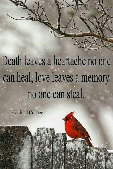 ideas  memorial poems  pinterest missing mom poems memorial quotes