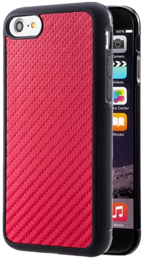 7 iphones ranked 10 best cases for iphone 7