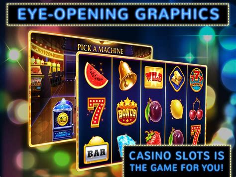 free slot for android casino slots slot machines android apps on play