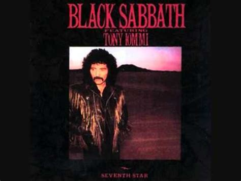 black sabbath shock wave lyrics black sabbath in memory lyrics letras testo songs
