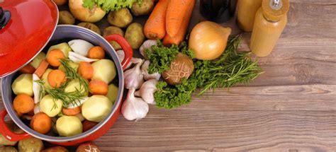 cucinare verdure come cucinare verdure al vapore cucinareverdure it