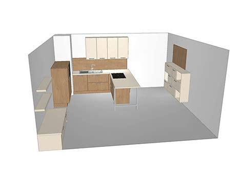Winkelküche Kaufen by Winkelk 252 Che Landhaus Kreative Ideen 252 Ber Home Design