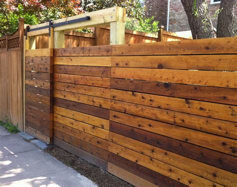 Cool Barn Designs Best Privacy Wood Fence Panels For Home Peiranos Fences