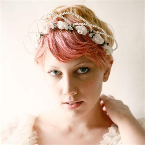 bridal hairstyles 2013 stylish