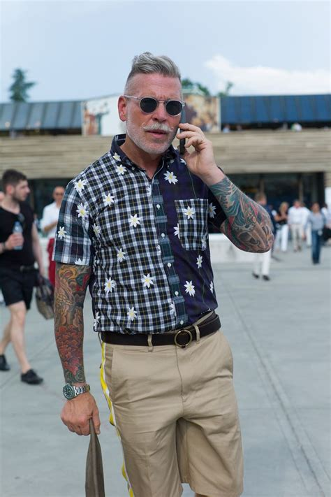 nick wooster married 507 best nick wooster style images on pinterest man