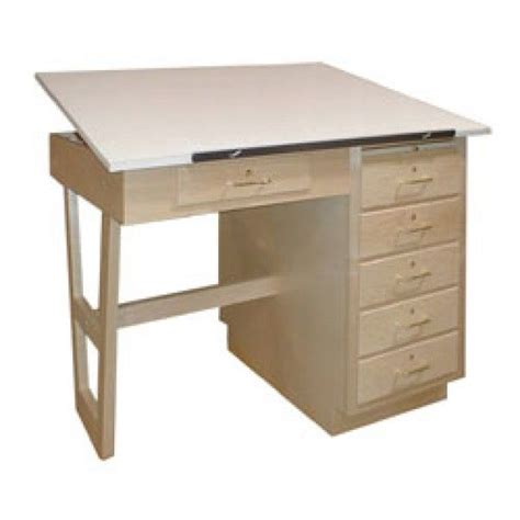 117 Best Images About Ahşap Iş 231 Iliği On Pinterest Easels Drafting Table With Drawers
