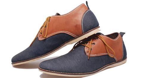 Sepatu Pantofel Casual Boot Kerja Wanita Az 168 jual sepatu casual pria murah baz 997
