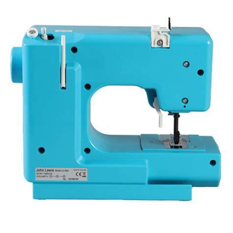 portable swing machine janome portable sewing machine walmart ca