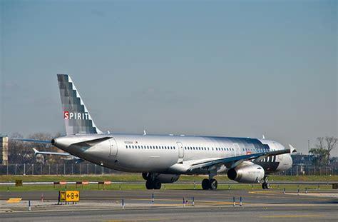 Airline Reclining Seats by Spirit Airlines Installs Non Reclining Seats Garrett On