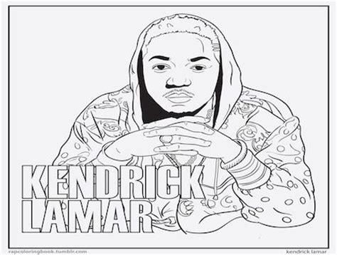 coloring book rap genius coloring pages of rappers search