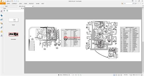 cat electrical schematic auto repair manual forum