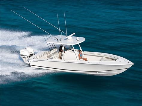 jupiter boat prices center console jupiter boats for sale 3 boats
