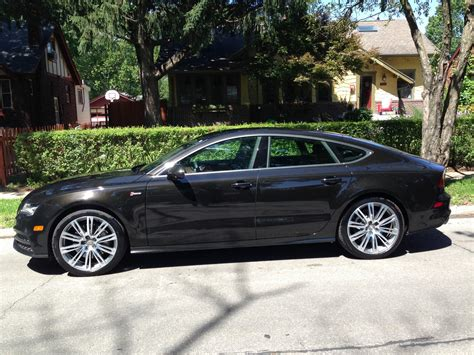 2014 audi a 7 new 2015 2016 audi a7 for sale cargurus