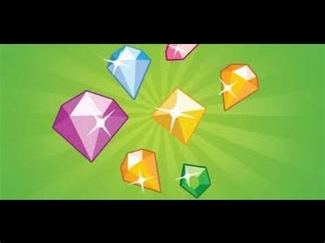 New Skipping Rox Rxj 0618a get 100 moshi monsters secret codes for rox