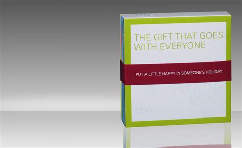 Accordion Gift Card Holder - as seen on ellen ebay s 5 piece accordion style gift card holder