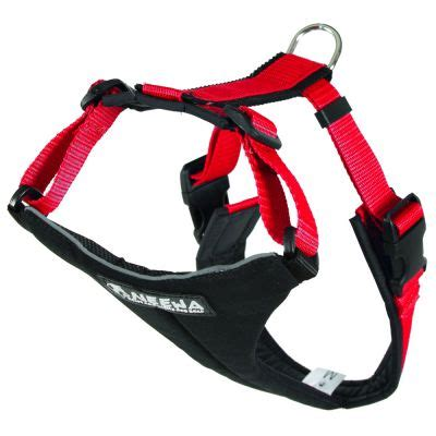 best harness for running neewa running harness free p p on orders 163 29