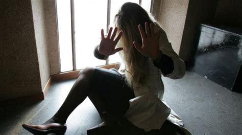 stuprata in casa sognare di essere violentata interpretazione numeri