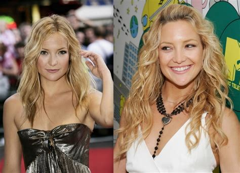 john and kate plus 8 hairstyles kate hudson hairstyles stylish eve