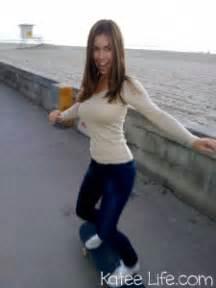 Katee skate life3 katee owen s website