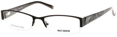 harley davidson hd0518 eyeglasses free shipping