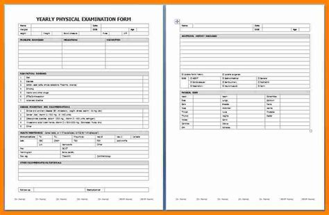 General Contractor Contract Template Shatterlion Info General Contractor Checklist Template