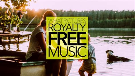 row your boat copyright children s music nursery rhymes kids song royalty free