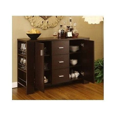 Dining Room Storage Cabinets Amazing Dining Room Storage Cabinets 3 Small Dining Room Storage Cabinets Newsonair Org