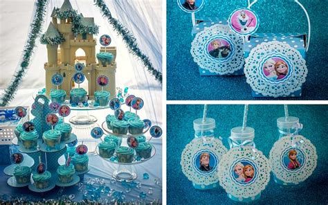 frozen themed party kelso frozen themed birthday party easy breezy parties