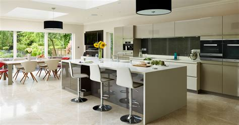 www kitchen luxury designer kitchens bathrooms nicholas anthony