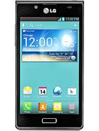 Hp Lg Viper 4g Lte lg viper 4g lte ls840 phone specifications