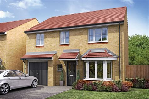 taylor wimpey house designs taylor wimpey house styles home design and style