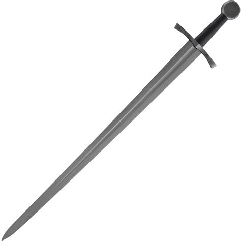 British Excabilur Sword
