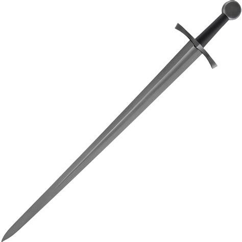 British Excabilur Sword