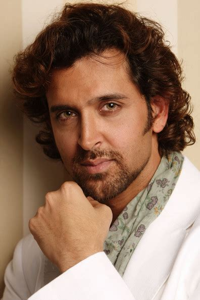 hrithik roshan hairstyle name 6 bollywood celebs and their real names