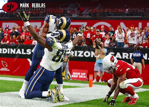 st louis rams at arizona cardinals top st louis rams at arizona cardinals on j